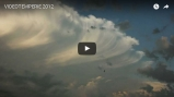 Videotemperie_2012.youtube