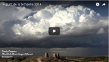 Popurri_de_la_temperie_2014.youtube