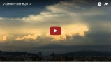 Videotemperie_2014.youtube