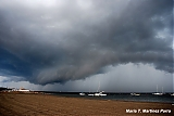 6__Shelf_Cloud copia.jpg