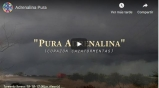 Adrenalina_pura.youtube