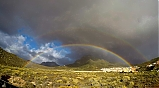 arcoiris_doble__Roque_Conde_17_ene_2109__.jpg