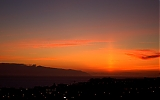 upper_sunset_pillar_sobre_la_Gomera_el_25abril.jpg
