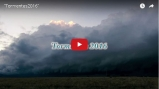 Tormentas2016.youtube