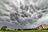 Mammatus post-tormenta