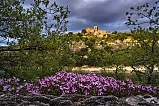 ST_Pere_Casserres_6320-1024-Fotometeo-AME_AFC6320.jpg